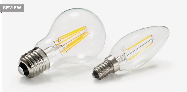 review-filament-header