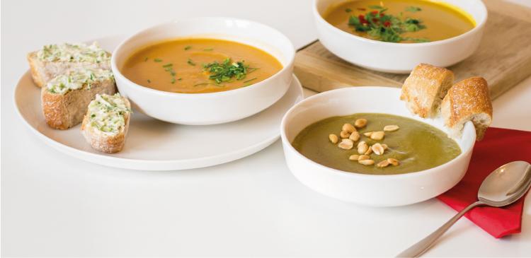 suppen-mittagspause-header