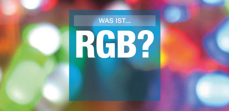 was-ist-rgb